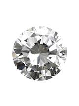 ダイヤモンド ルース 3.11ct