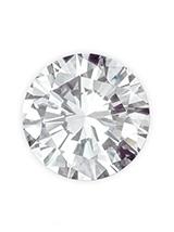 ダイヤモンド ルース 4.3ct