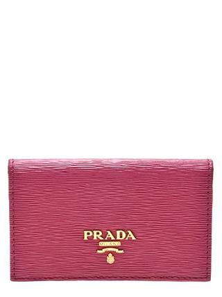 プラダ カードケース 1M0945